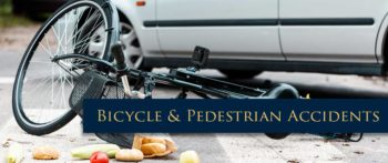 bicycle-pedestrian-accidents
